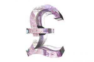Quick Loans UK by My Quick Loan