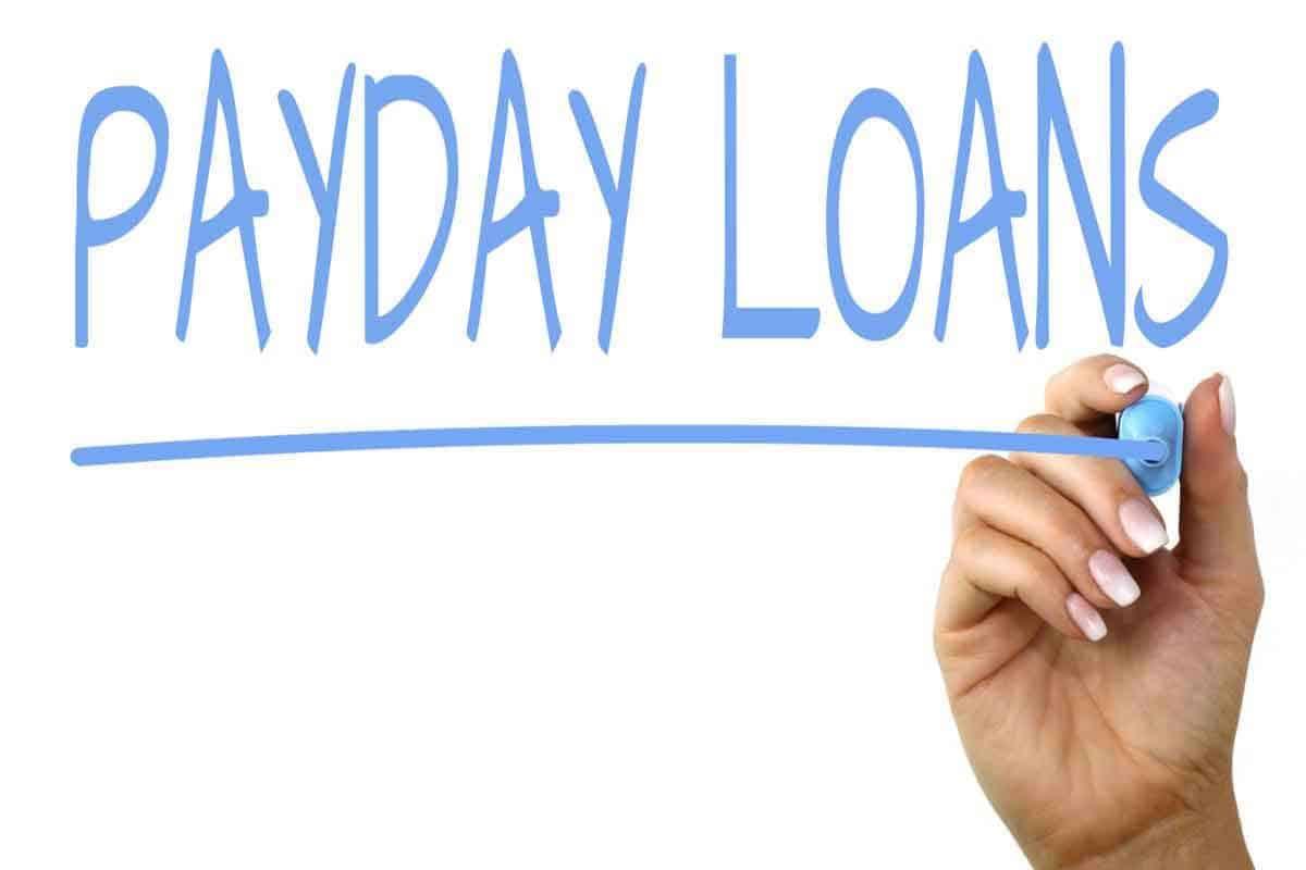 payday loans lender 247moneybox