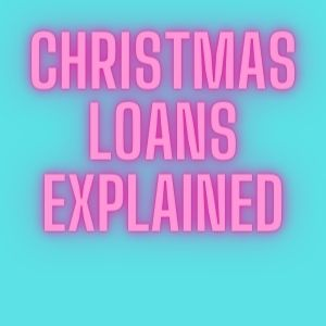 Christmas Loans | Xmas Loans | My-quickloan