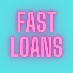Fast Loans by My Quick Loans