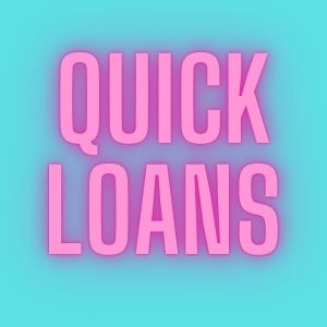 Quick Loans by My-Quick Loan