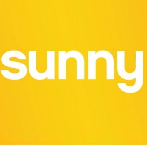 Sunny Loans | Payday lender